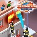 消防小队模拟器游戏