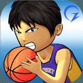 街头篮球联盟3.2.2破解版