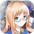 战舰少女R反和谐5.3.0