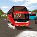 lDBS巴士模拟国风版