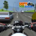 极速高速骑士游戏