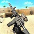 关键FPS打击枪游戏