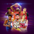 NBA NOW 21官方版