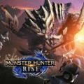 怪物猎人崛起3.0版本