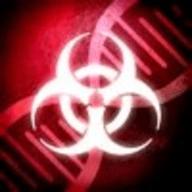 瘟疫破解版公司中文破解版无限DNA