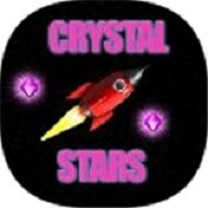 水晶之星游戏