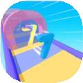 数字竞赛3D