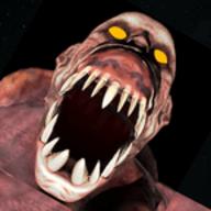 僵尸邪恶杀手6恐怖地堡游戏