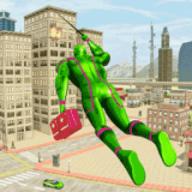 英雄都市战争