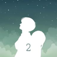 天空之城2游戏