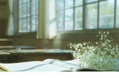 孤独心情短语 孤独人的说说心情短语
