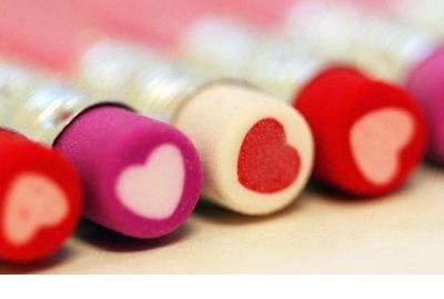 关于爱情的情感语录_如果你想要什么,不要只是希望