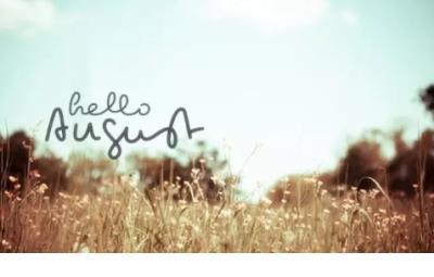 心情低落不好的说说:一树一花,菩提树下,路过,立佛