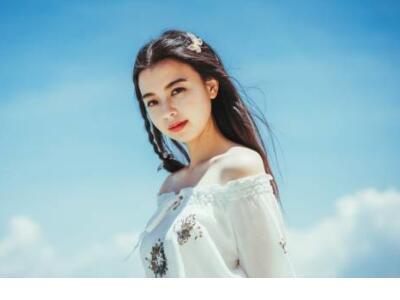 2018年最火古风闺蜜语录