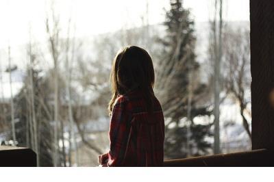 自己心情不好的说说 治愈心情的说说