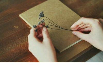 感悟人生的经典句子说说心情 人生经典语句说说心情
