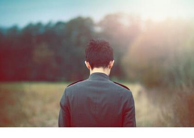 失落伤感说说心情短语 伤感说说心情短语
