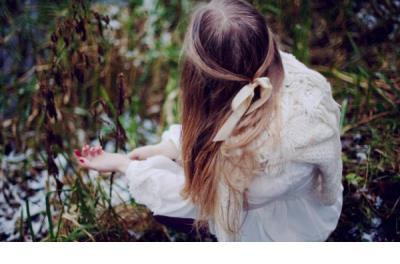 一个人孤独的心情说说 关于孤独的说说伤感