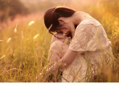 经典说说心情短语人生感悟 人生个性经典说说心情短语