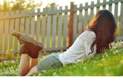 伤感唯美的爱情语录_喜欢的,有些是说不出的回忆