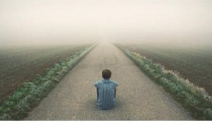 心情不好的短语说说 治疗爱的创伤唯有加倍地去爱