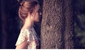 患得患失心情郁闷的句子 看完已泣不成声!