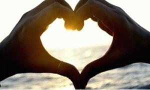 关于爱情的说说伤感 说说爱情伤感句子短语