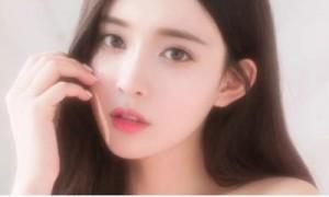 搞笑爱情韩剧 网络流行句子关于爱情