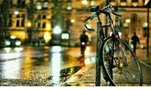 关于人生的句子摘抄_风雨人生,淡泊于心
