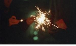 祝闺蜜生日快乐的qq说说 生命是运动,人的生命是运动