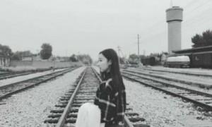 失去爱情后悔的句子 失去信任句子
