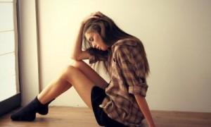 心情不好的说说 伤心说说曾经的一笑,已渐渐远去