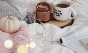 无奈的心情不好的说说;孤独的人最擅长假装自己很忙