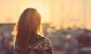 孤独说说大全伤感说说 爱情伤感说说配图