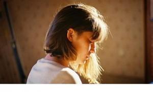 qq空间伤感说说心情短语 5 伤感说说配图伤心