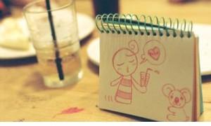 写一段心情不好的说说 心情不好说说发朋友圈