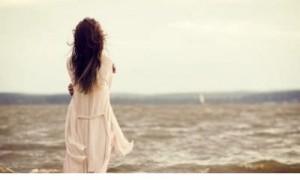 卑微的爱情是什么意思 爱情卑微的句子