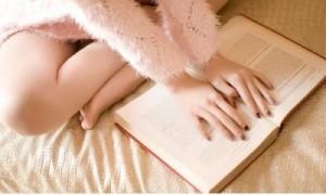 寝室个性文化标语 有创意的寝室文明标语