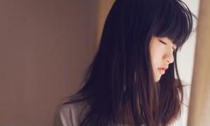 痛心不已的心情不好说说:你越成熟,就越难爱上一个人