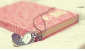 心情好的句子说说心情 开心说说心情句子唯美