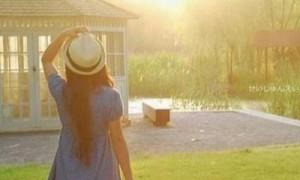 一个人心情不好瞬间戳中泪点的说说 抓不住的爱情别纠缠