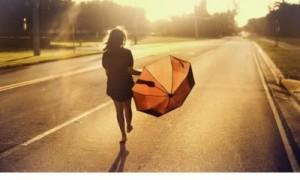 表达没人理解心情句子 没人心疼没人理解的句子